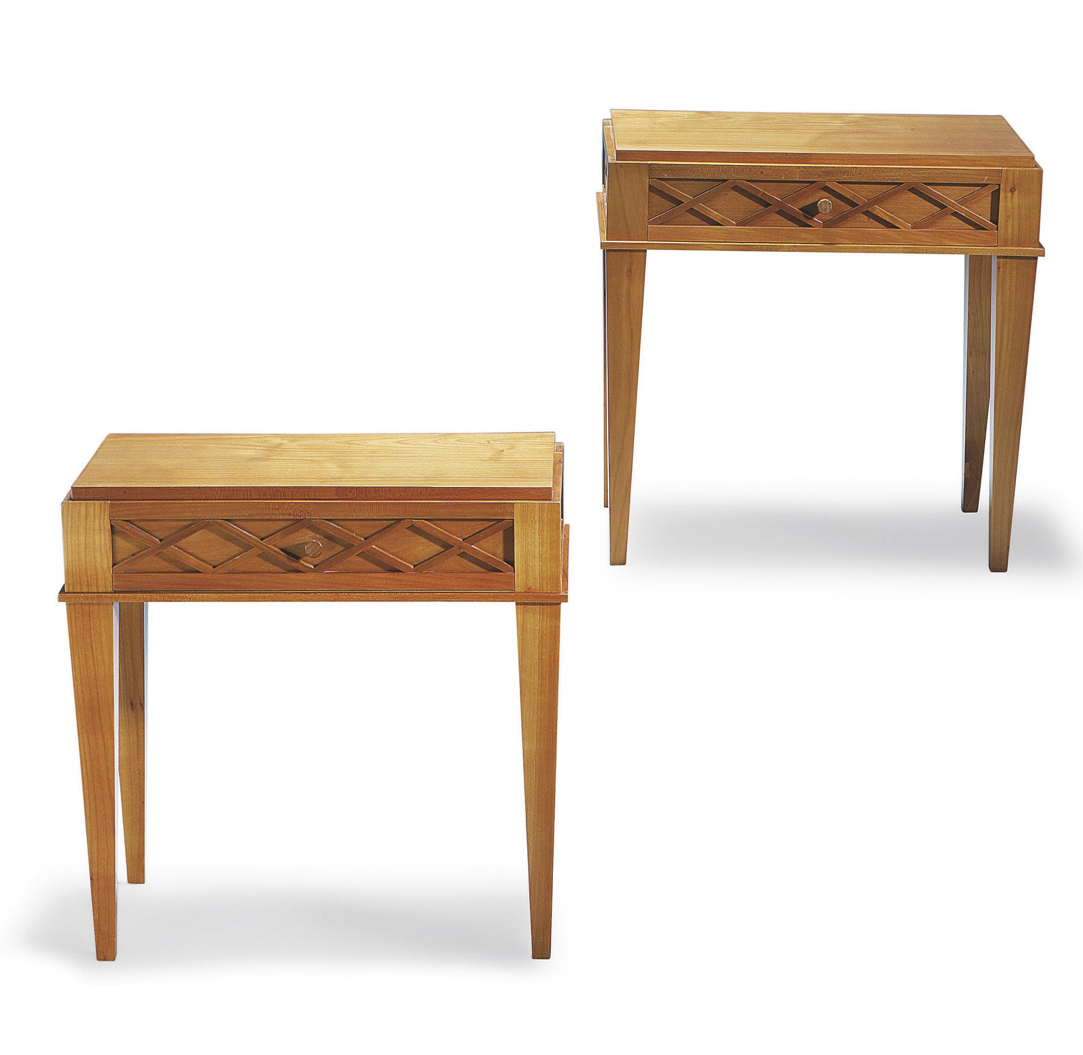 jean royere 1902 1981 pour la maison gouffe paris. Black Bedroom Furniture Sets. Home Design Ideas