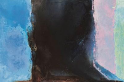 ZAO WOU-KI (NE EN 1921)