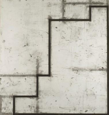 JOEL SHAPIRO (NE EN 1941)