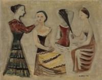 Quattro donne