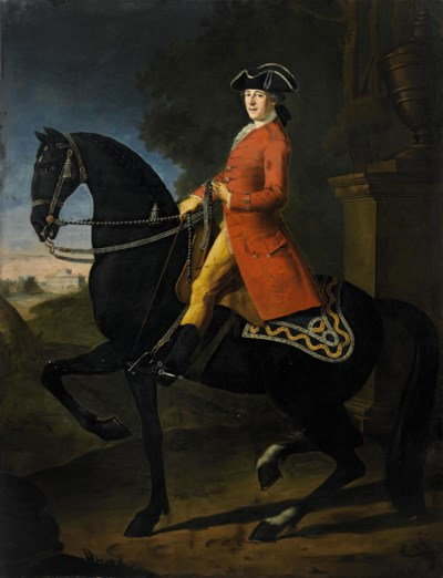 Giuseppe Mattazzi (attivo nel