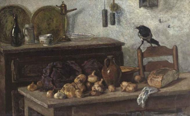 Anna Boch (1848-1936)
