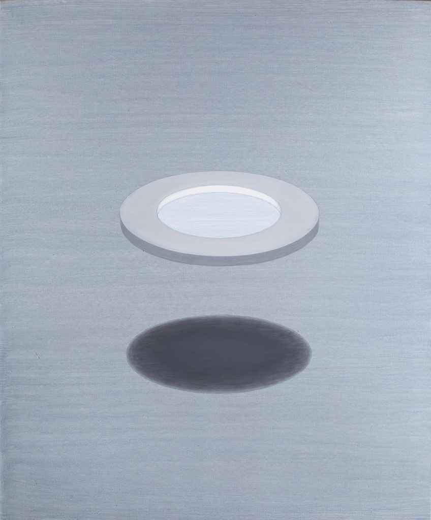2 Ovalen-Bovenlicht