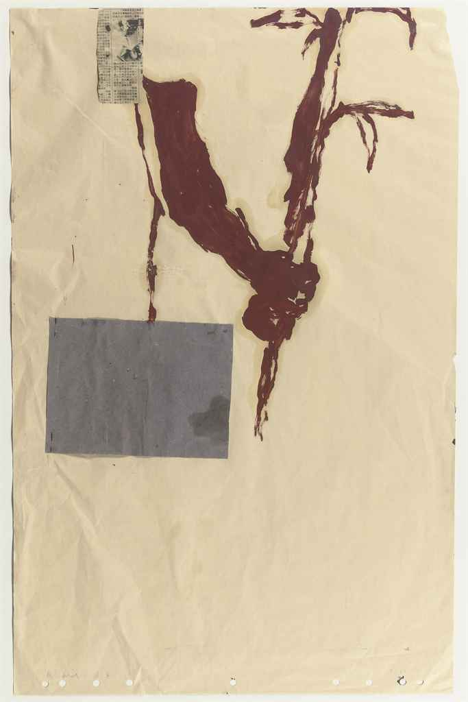 Jean Charles Blais (b. 1956)