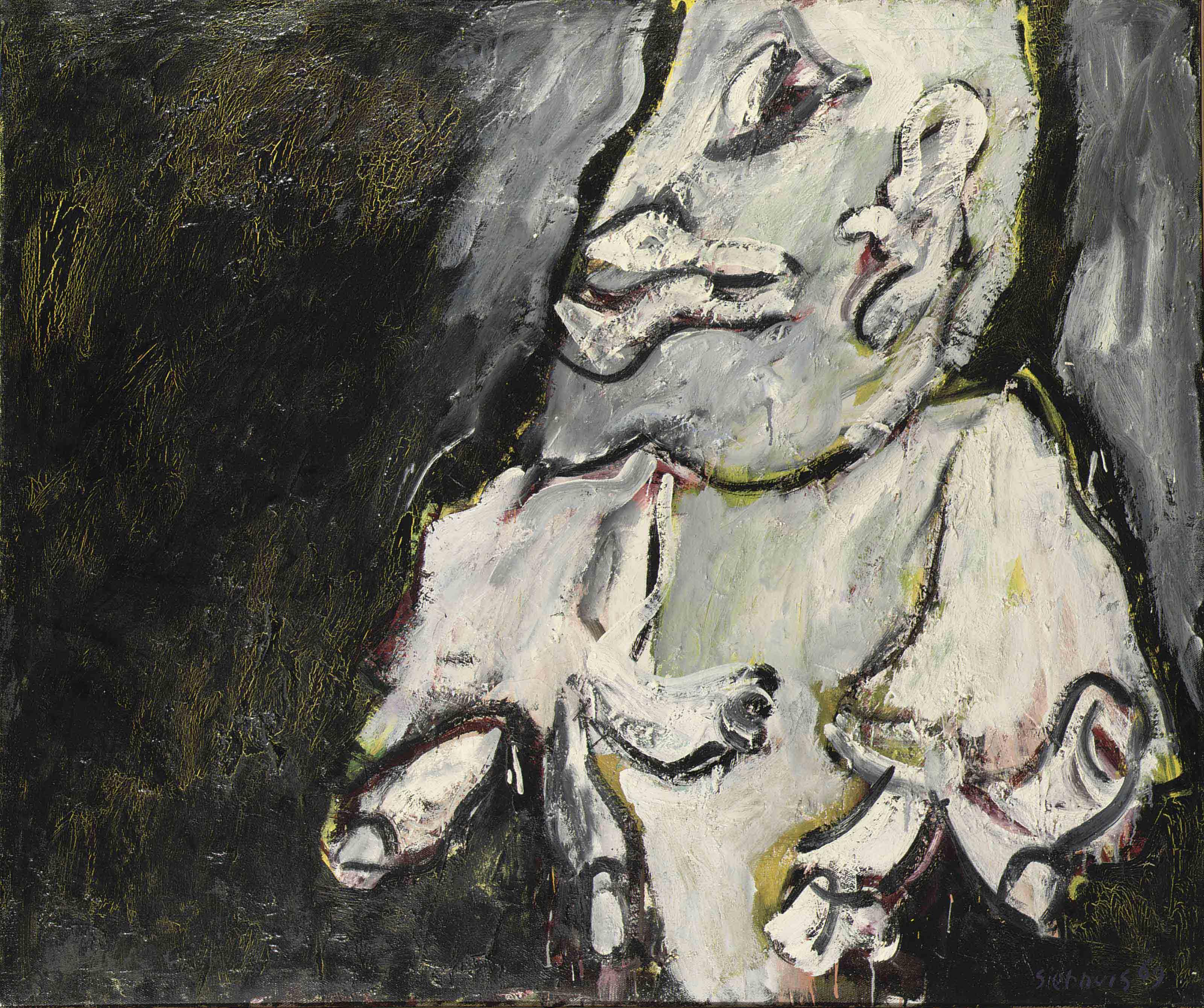 Figuur IV