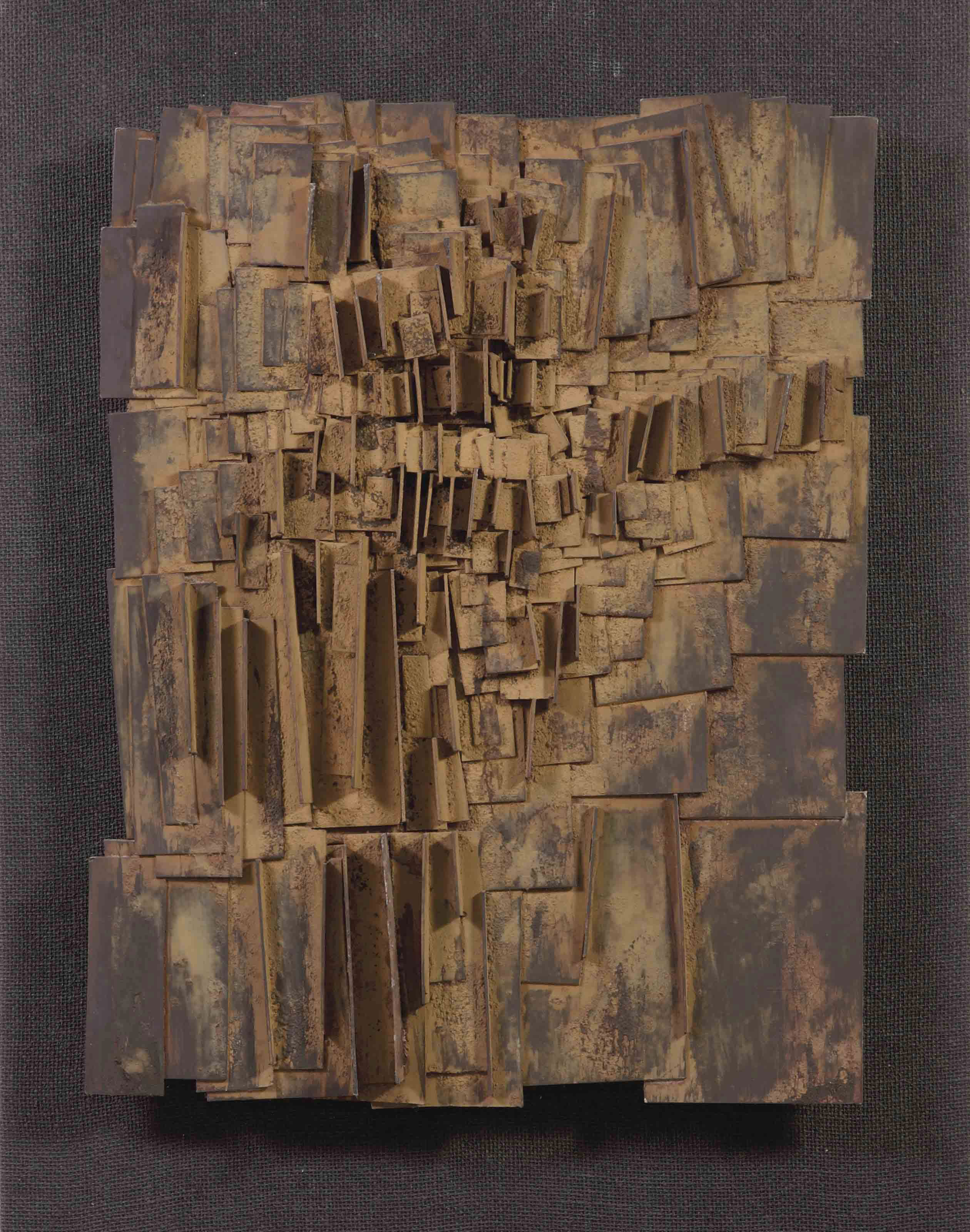 Jan Stroosma (1928-1983)