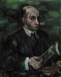 Hermann Schwarzwald II