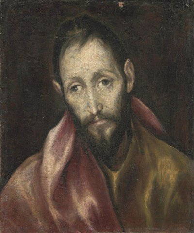 Attributed to the Studio of Do
