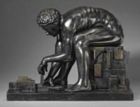 Newton Figure