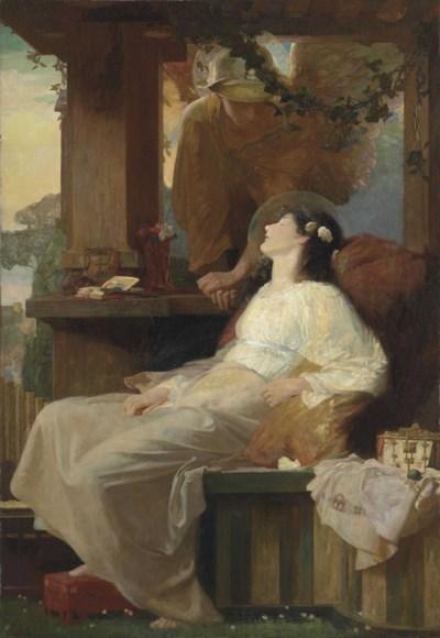 Frederick Appleyard (1874-1963