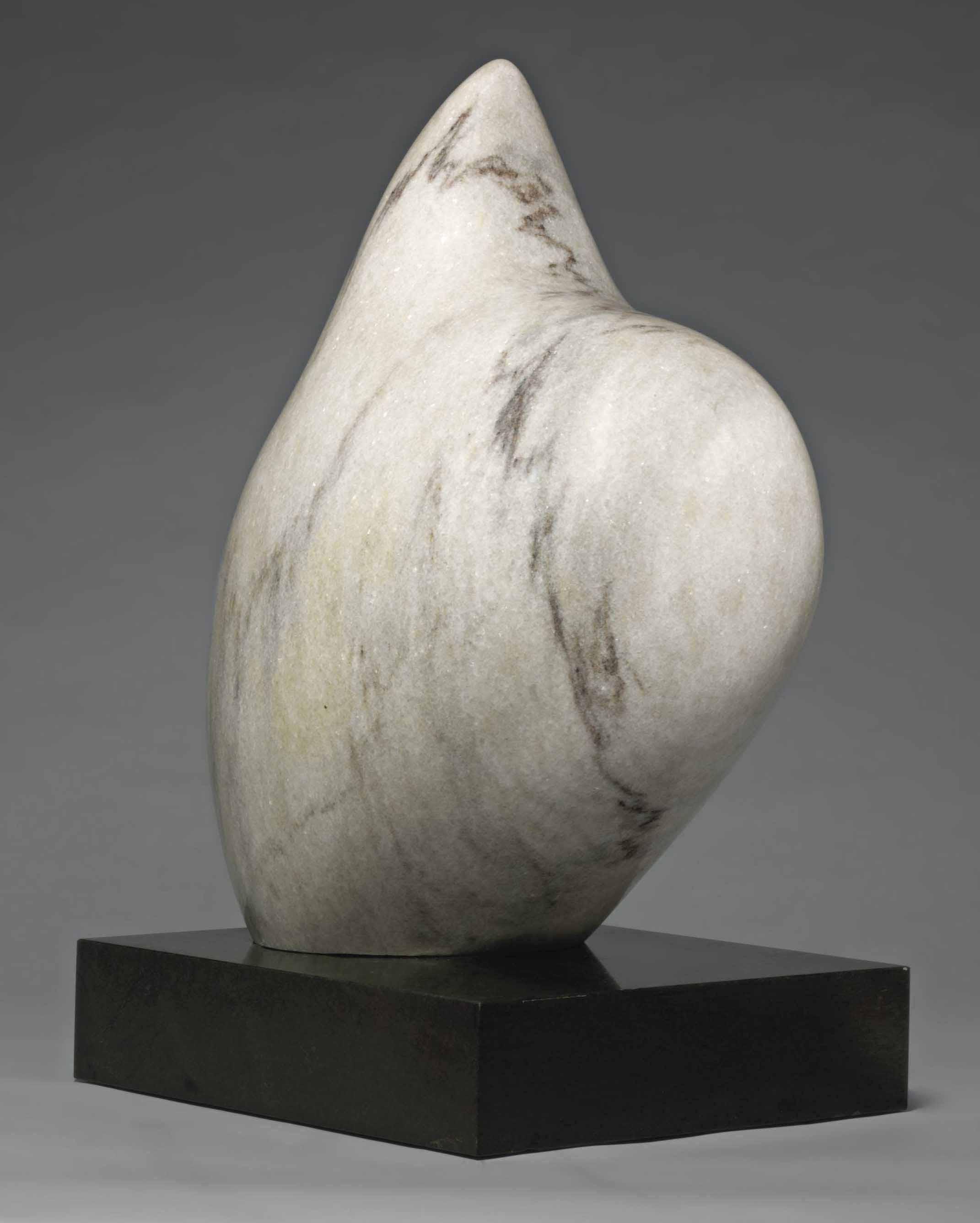 JEAN (HANS) ARP (1887-1966)