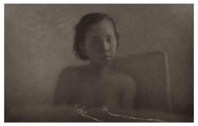 Zhang Huan (b. 1965)