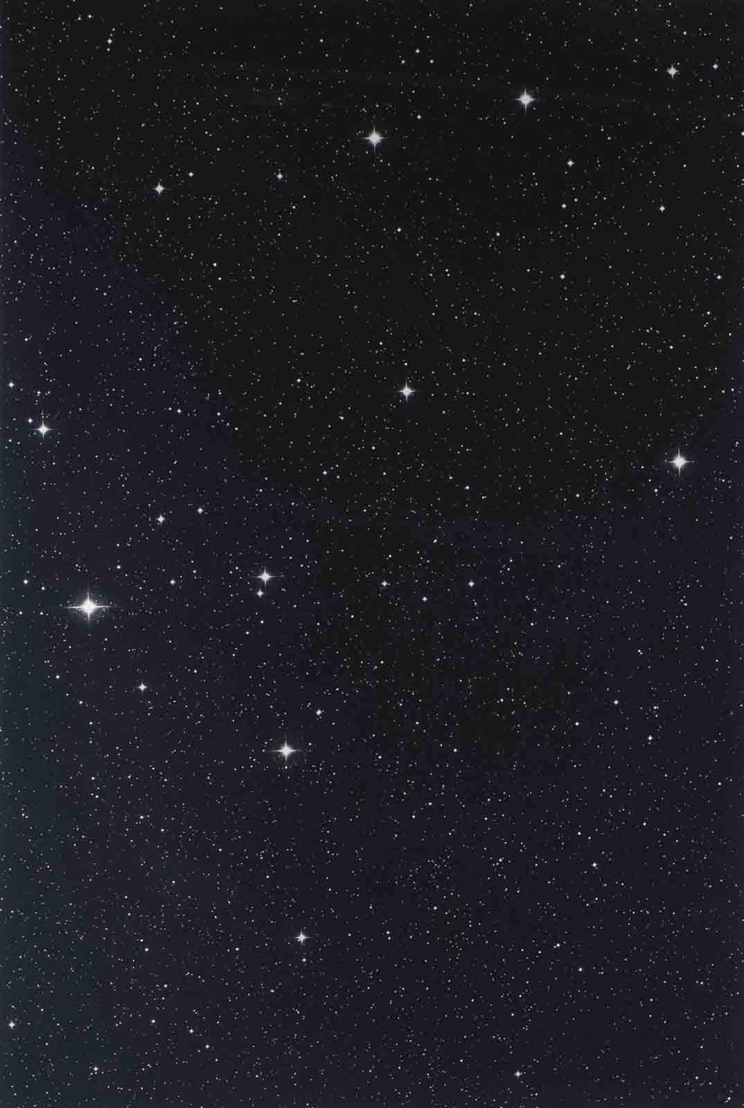 Sterne 02h 56m -65°