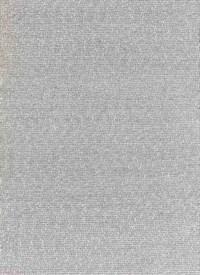 Opalka 1965/1-  detail - 2353698-2356422