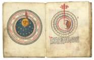 JOHANNES VON GMUNDEN (c.1380-1