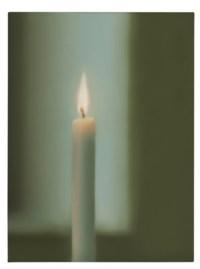 Kerze (Candle)