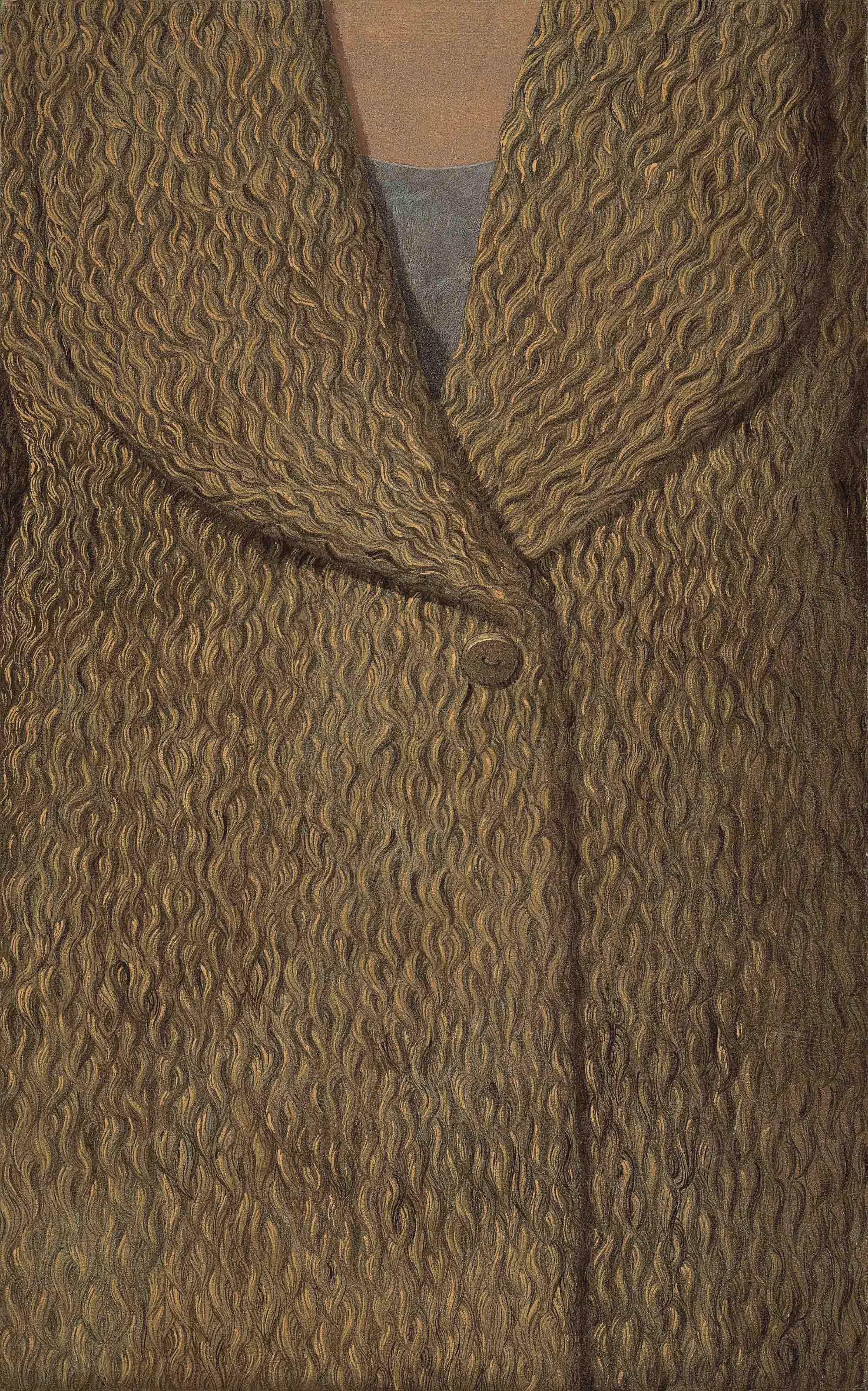 Pelliccia (Fur)