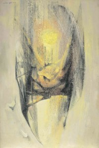 Icarus Sunstruck