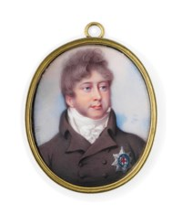 HENRY BONE, R.A. (BRITISH, 1755-1834)