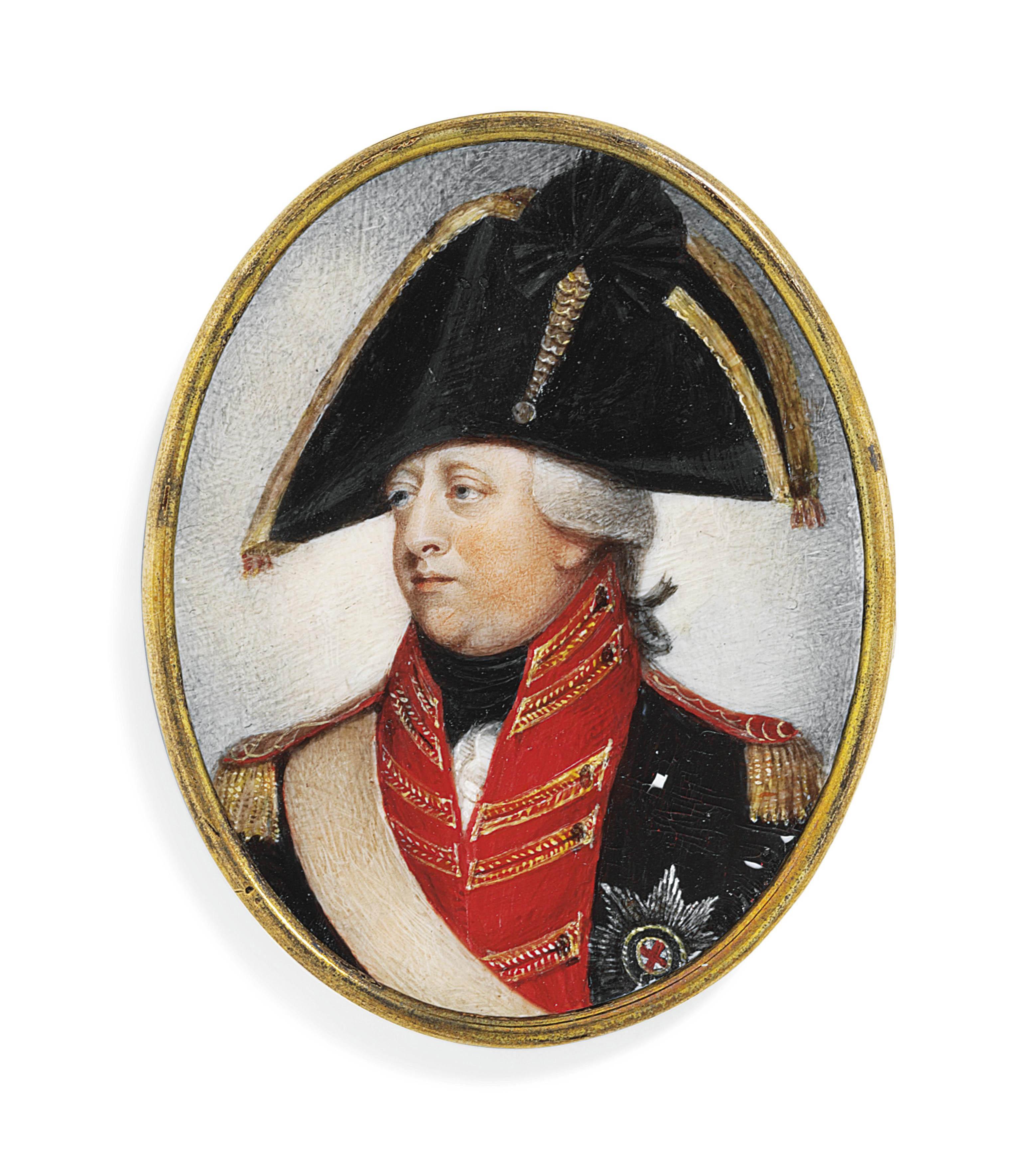 RICHARD COLLINS (BRITISH, 1755-1831)