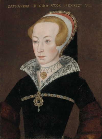 English School, circa 1590-162