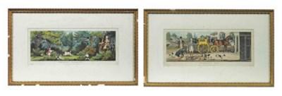 James Pollard (1755-1838)