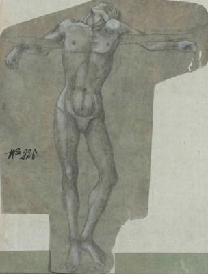 Italian School, circa 1450-147
