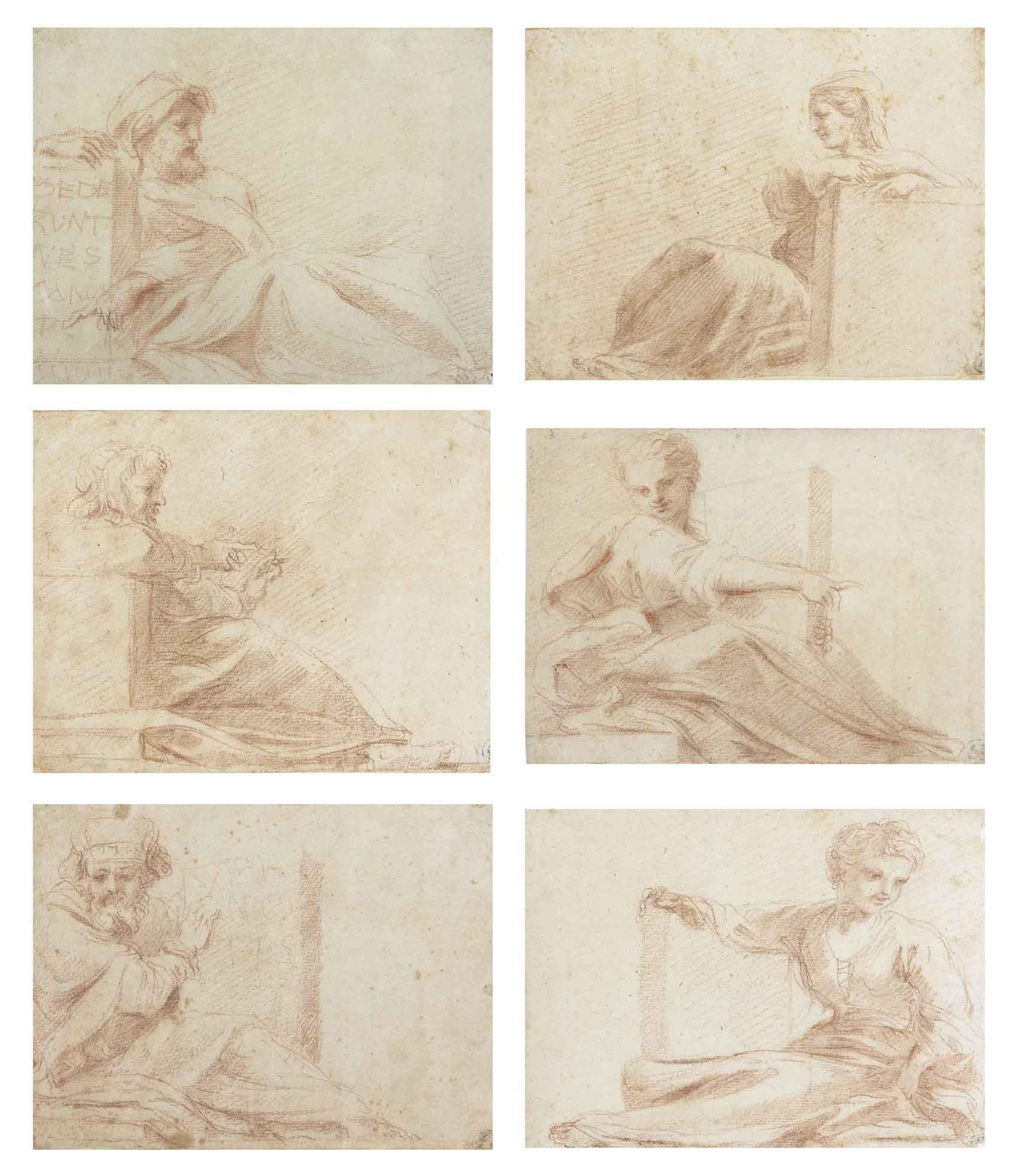 Michelangelo Anselmi (Lucca 14