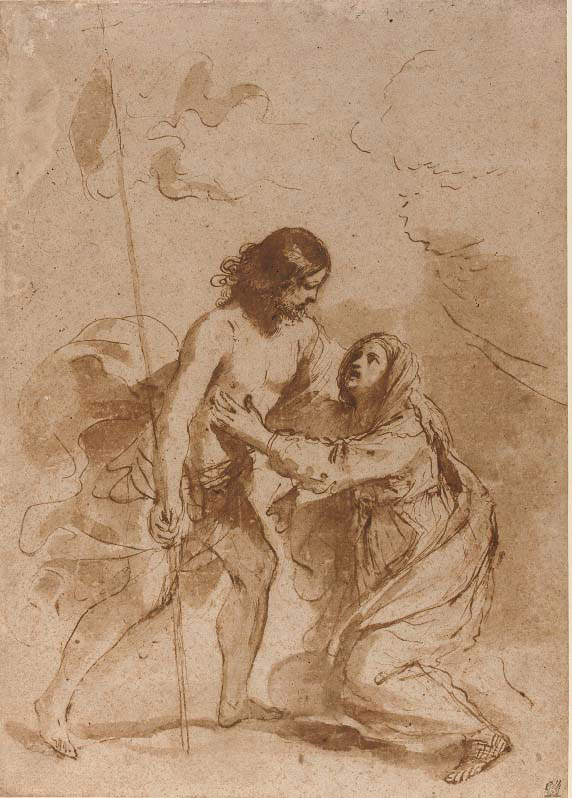 https://www.christies.com/img/LotImages/2011/CKS/2011_CKS_08029_0018_000(giovanni_francesco_barbieri_called_guercino_the_resurrected_christ_app).jpg