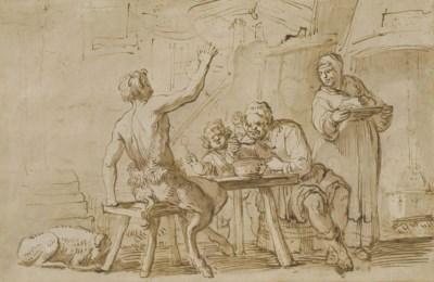 Abraham Willaerts (Utrecht 160