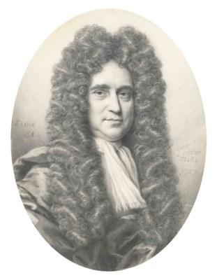 Thomas Forster (?Northumberlan