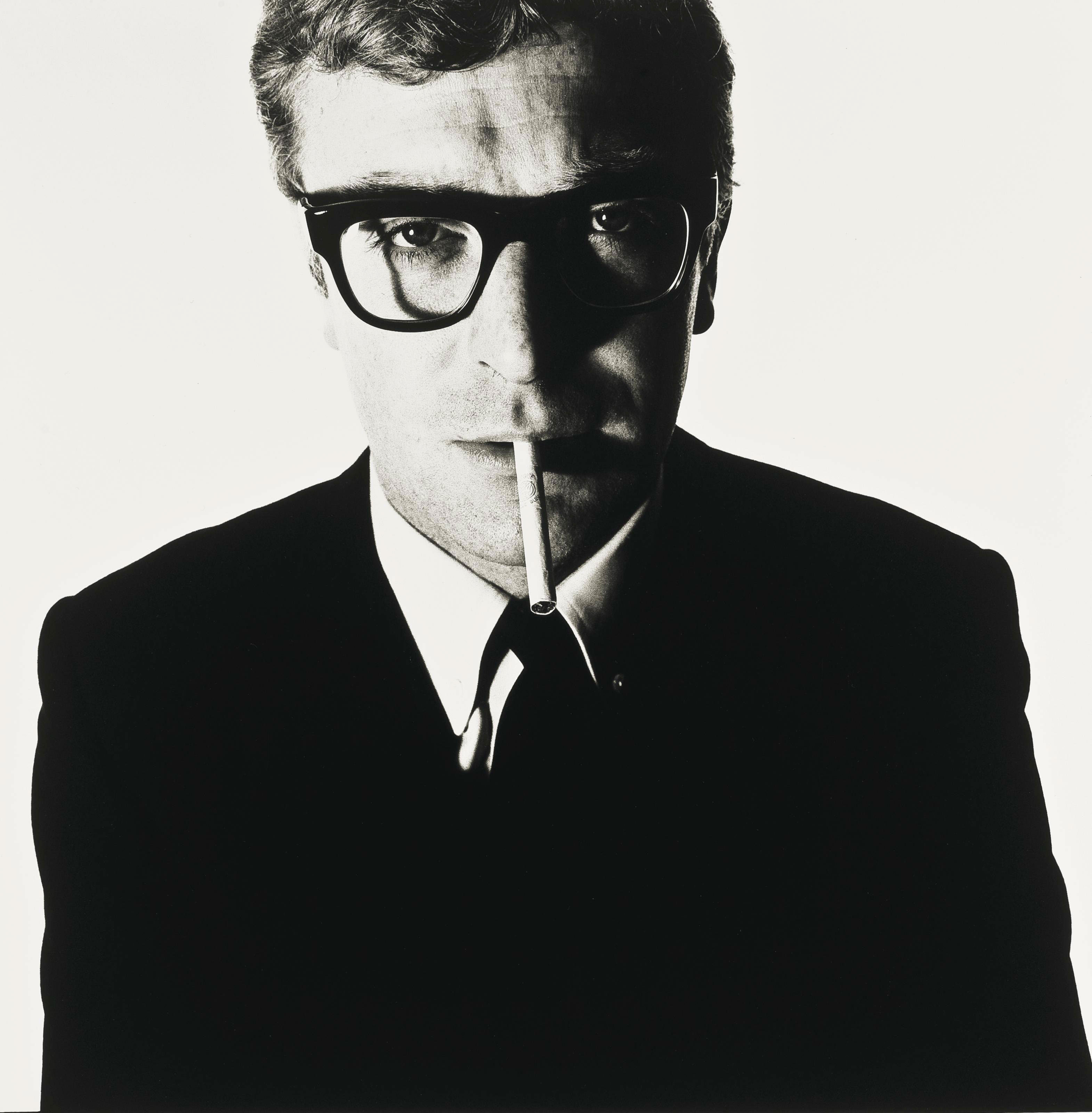 Michael Caine, 1965
