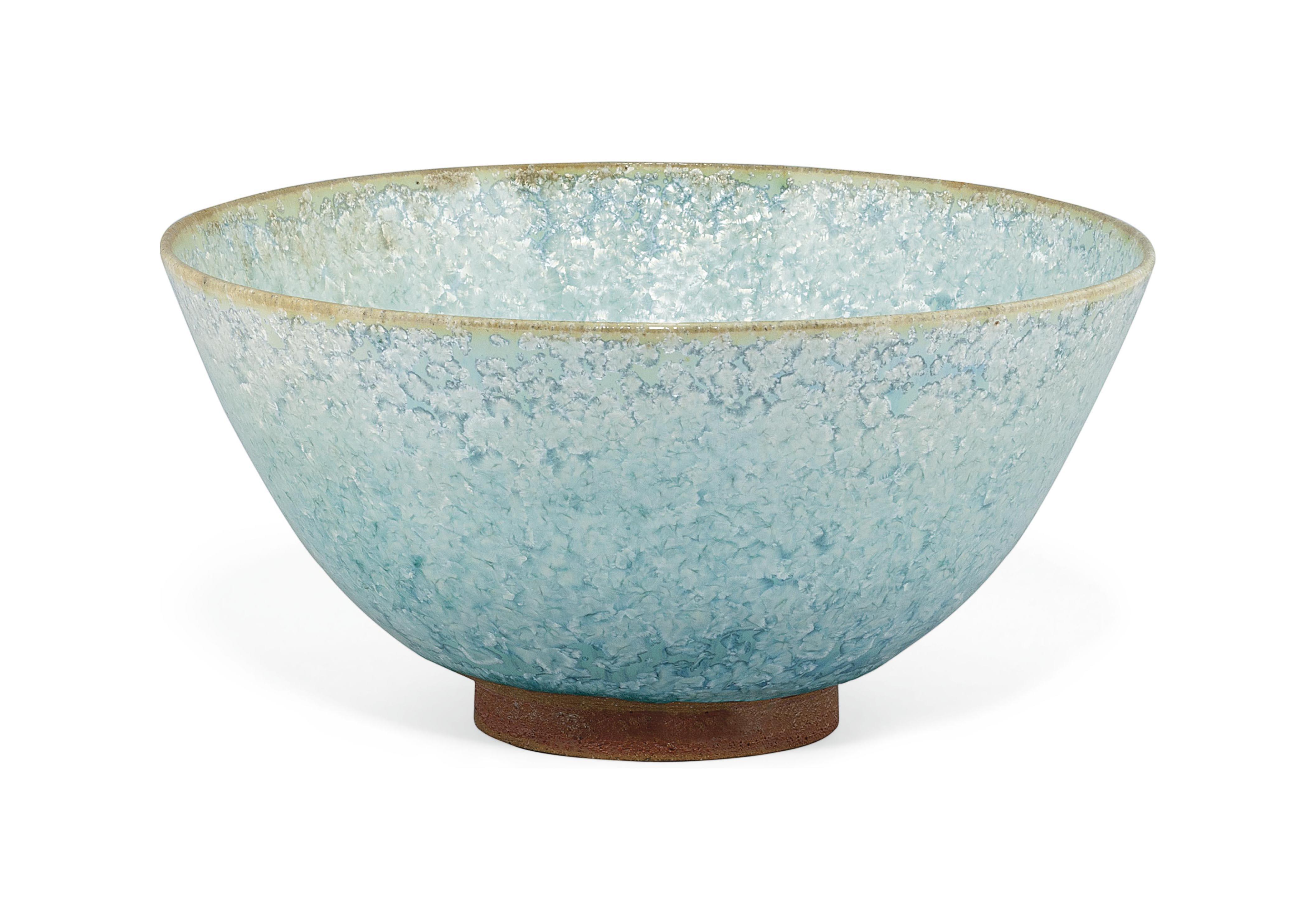 A Teabowl [Chawan]