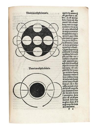 SACROBOSCO, Joannes de (fl.123