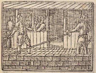 ANEAU Barthélémy (c. 1500-1565