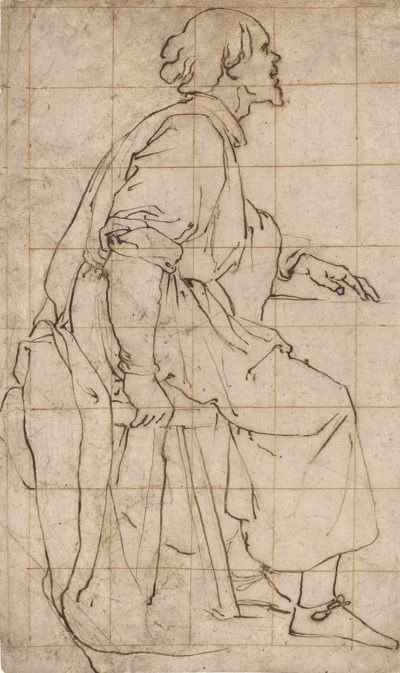 Lazzaro Tavarone (Genoa 1556-1
