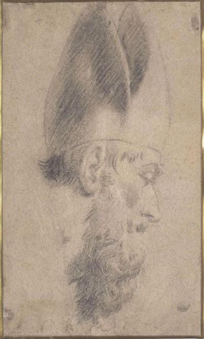 Circle of Giovanni Battista Pi