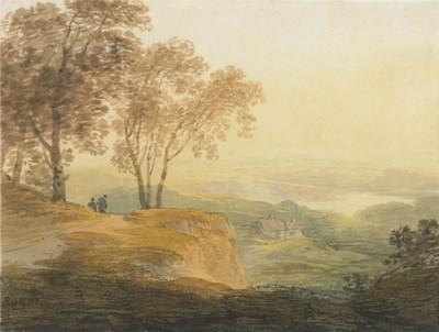 William Payne, O.W.S. (1754-18