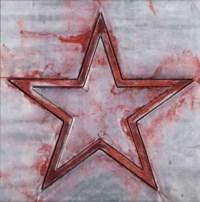 Stella Rossa (Red Star)