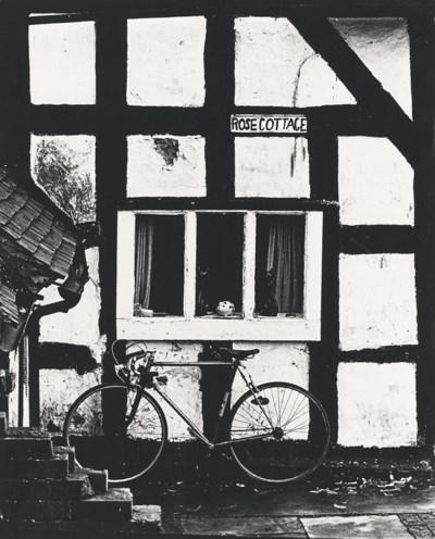 AART KLEIN (1909-2001)
