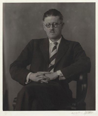 BERENICE ABBOTT (1898-1991)