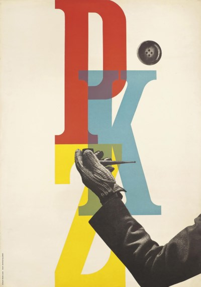Heini Fischer-Corso (1921-1990