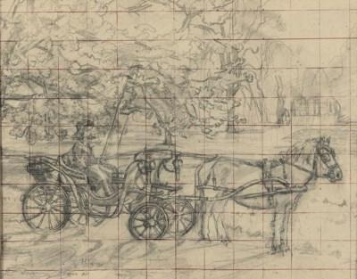 Alan Gwynne Jones, R.A. (1892-