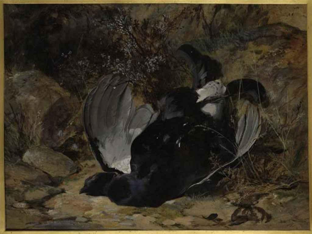 James Hardy, Jnr (1832-1889)