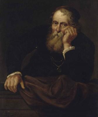 Antonio Sebastiano Bettini (Fl
