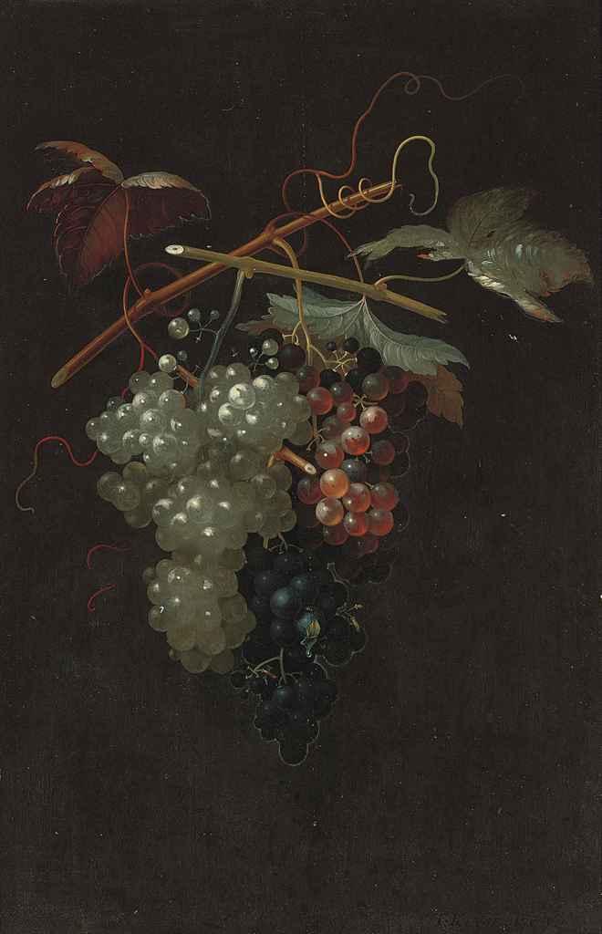 Thomas Keyse (Gloucester 1720-