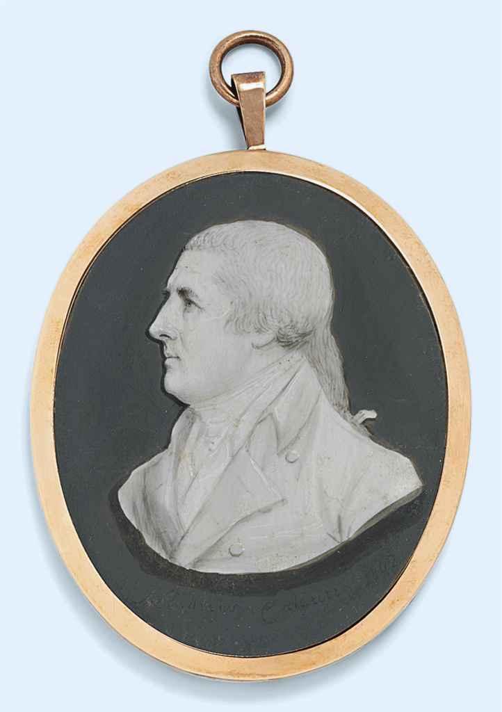SAMUEL ANDREWS (IRISH, 1767-1807)