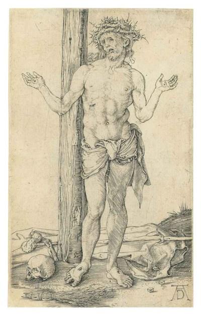 Albrecht Dürer (1417-1528)