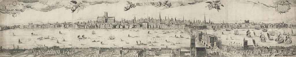 Francesco Valeggio (b. 1560),