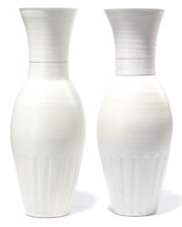 Untitled (vases)